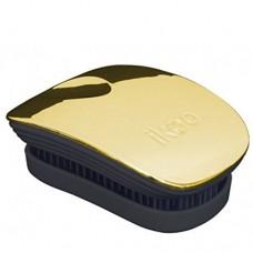 Ikoo kartáč na vlasy Pocket