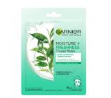 Garnier Skin Naturals Moisture + Freshness Super Hydrating Mask 32g