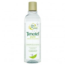Timotei Purity Shampoo 300ml