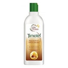 Timotei Miraculous Repair Shampoo 300ml