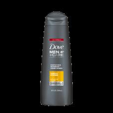Dove Men Care Thickening Shampoo 400ml