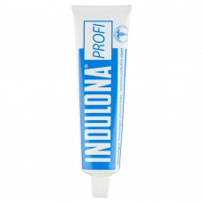 Indulona Profi Intensive Protective Cream 100ml