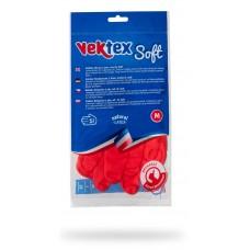 Vektex Soft rukavice