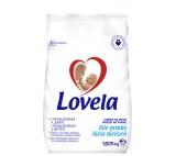 Lovela White Laundry Washing Powder 13 Washes 1.625kg