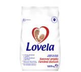 Lovela Colorful Linen Washing Powder 13 Washes 1.625kg