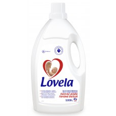 Lovela Color Laundry Liquid Washing Product 32 Washing 3.008L