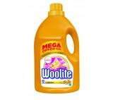 Woolite Pro-Care Liquid Laundry Detergent 75 Washes 4.5L