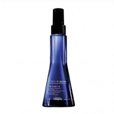 L'Oréal Professionnel Pro Fiber sérum pro regeneraci vlasů s dlouhodobým účinkem