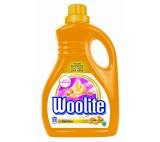 Woolite Pro-Care Liquid Detergent 33 Washes 2L