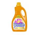 Woolite Pro-Care Liquid Laundry Detergent 50 Washes 3L