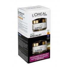 L'Oréal Paris Age Specialist 55+ Set